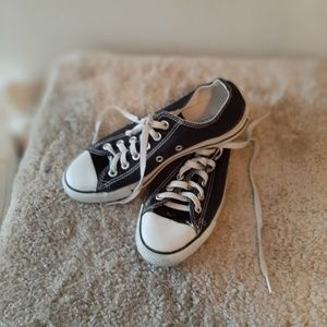 Converse Shoes - All star converse